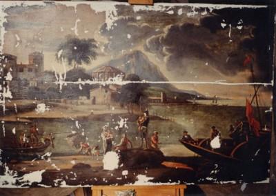dipinto_prima2-1