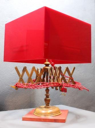 rhombus (1)