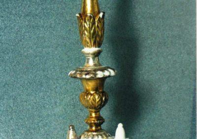 candelabro 1