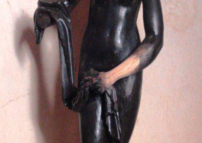 scultura 1