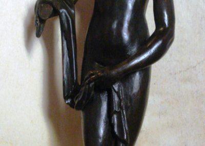 scultura 2